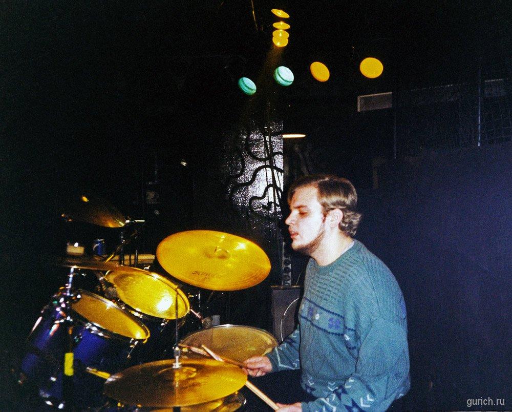 1994-1999_ld_015