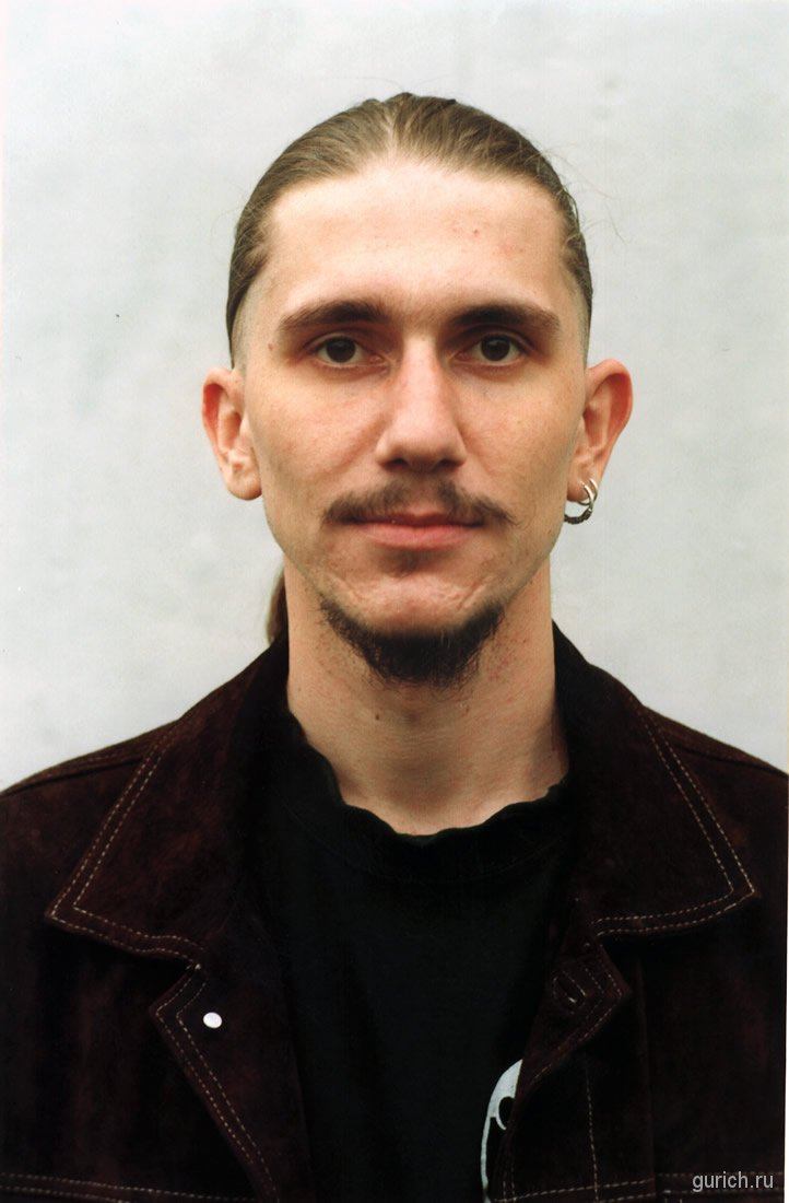 2002-2006_ld_004